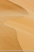 Shifting Sands 2