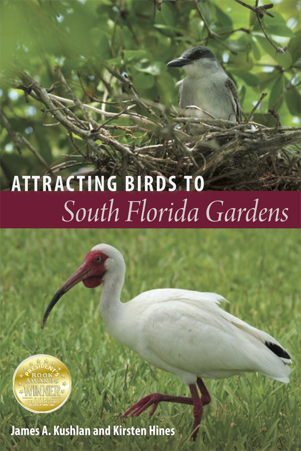 Winner Of The 2015 Florida Author And Publisheru0027s Association Presidentu0027s  Book Award In The Home And Garden Category