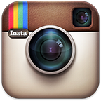 Instagram_Icon_Medium