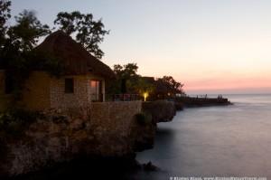 Rockhouse Hotel, Negril