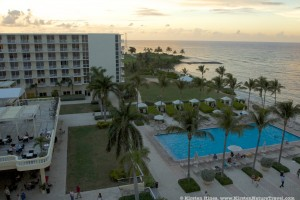 Hilton Rose Hall Resort & Spa, Montego Bay