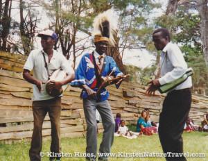 1995_Kenya-5