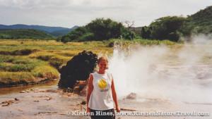 Kenya_KH-2